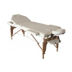 Πτυσσόμενο Φορητό Κρεβάτι Φυσικοθεραπείας