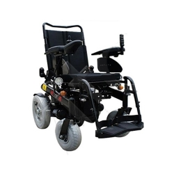 Mobility Power Chair VT61023-22