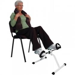 Όργανο Ασκήσεων με πεντάλ MSD STANDARD