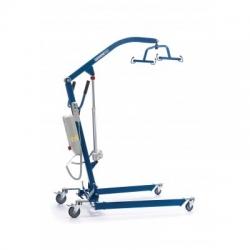 Ηλεκτρικός Γερανός Ανύψωσης Ασθενών Economy KSP N315