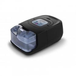 Συσκευή AUTO CPAP RESMART