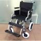 Αναπηρικό αμαξίδιο Wheel Economy Transit