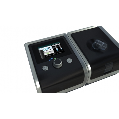 Συσκευή AUTO CPAP RESMART GII