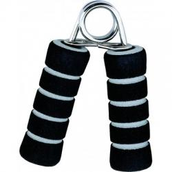 Λαβή Εκγύμνασης Δακτύλων Αφρολέξ MAMBO MAX
