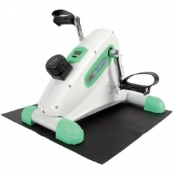 Γυμναστής Ενεργητικής Εξάσκησης Μαγνητικός MSD OXYCYCLE I