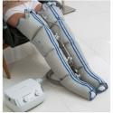 Συσκευή Λεμφικού Μασάζ-Πρεσσοθεραπείας Power Q 1000 Plus με 2 Μπότες