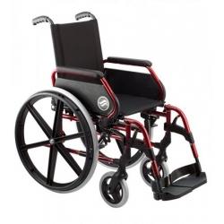 Αναπηρικό Αμαξίδιο Breezy 250