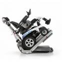 Σύστημα Ανάβασης Σκάλας Για Ηλεκτροκίνητο Αναπηρικό Αμαξίδιο SHERPA N909