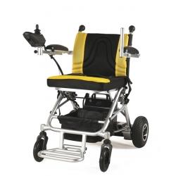 Ηλεκτροκίνητο αμαξίδιο MOBILITY POWER CHAIR VT61023-26