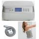 Συσκευή Λεμφικού Μασάζ-Πρεσσοθεραπείας Power Q 1000 Premium με Ζώνη Κοιλιάς