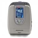 Συσκευή CPAP Morfeus Soft