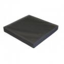 Μαξιλάρι Αφρολέξ για κάθισμα αμαξιδίου TRANSFER - SMART