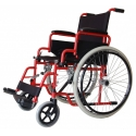 Αναπηρικό Aμαξίδιο Befree