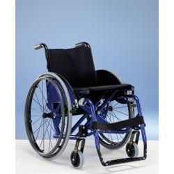 Αμαξίδιο Ελαφρού Τύπου Evolution Activa Compact