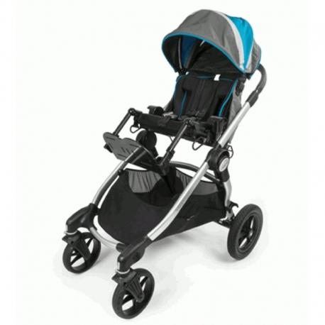 Παιδικό Αναπηρικό Αμαξίδιο VOYAGE ZIPPIE