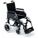 Αμαξίδιο Ελαφρού τύπου Breezy 300 P