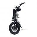 Ηλεκτρικό Ποδήλατο Παραπληγίας για Αναπηρικό Αμαξίδιο