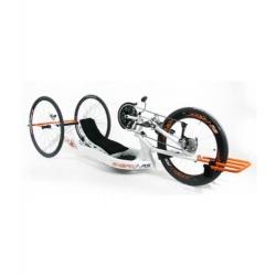 Αθλητικό Αμαξίδιο Ποδηλασίας Shark RS