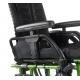 Αναπηρικό Αμαξίδιο Active Quickie Easy Life i