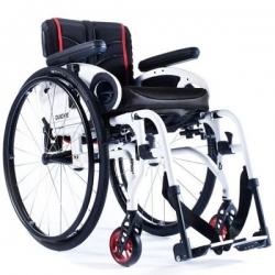 Αναπηρικό Αμαξίδιο Active Quickie XEnon2 SA