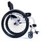 Αναπηρικό Αμαξίδιο Active Quickie Xenon 2