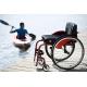 Αναπηρικό Αμαξίδιο Active Quickie Argon 2