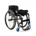 Αναπηρικό Αμαξίδιο Active Quickie Krypton R
