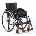 Αναπηρικό Αμαξίδιο Active Quickie EASY 200