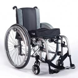 Αναπηρικό Αμαξίδιο Active Quickie EASY 300