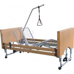 Ηλεκτρικό Κρεβάτι BeFree C5