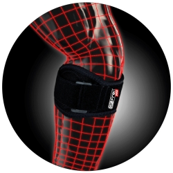 Περιαγκώνιο Tennis/Golf Elbow Dr Frei Pro