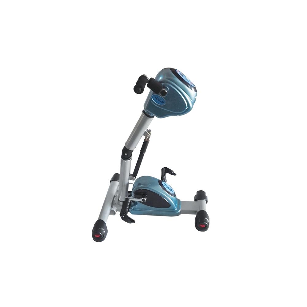 Ποδήλατο Ενεργοπαθητικής Γυμναστικής