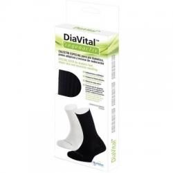 Ιατρική Κάλτσα Για Διαβητικούς Diavital Regenactiv-Classic