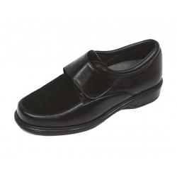 Διαβητικό Παπούτσι Μ3501