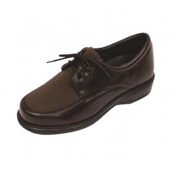 Διαβητικό Παπούτσι Μ3500
