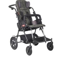 Παιδικό Χειροκίνητο Αμαξίδιο BEN4 Plus Standard