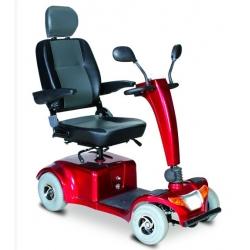 Αμαξίδιο ηλεκτροκίνητο Scooter