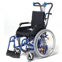 Σύστημα Ανάβασης Σκάλας AMEA Liftkar PT PLUS