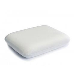 Μαξιλάρι Ύπνου Aνατομικό Visco Gel