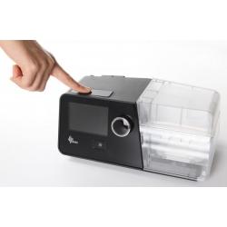 Συσκευή Άπνοιας Resmart G3 Auto CPAP