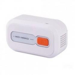 Συσκευή Απολύμανσης CPAP / BPAP Rescomf
