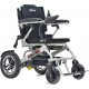 MOBILITY POWER CHAIR