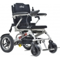 MOBILITY POWER CHAIR VT61023-41