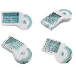 Ηλεκτροκαρδιογράφος ECG Φορητός Observer MD100B