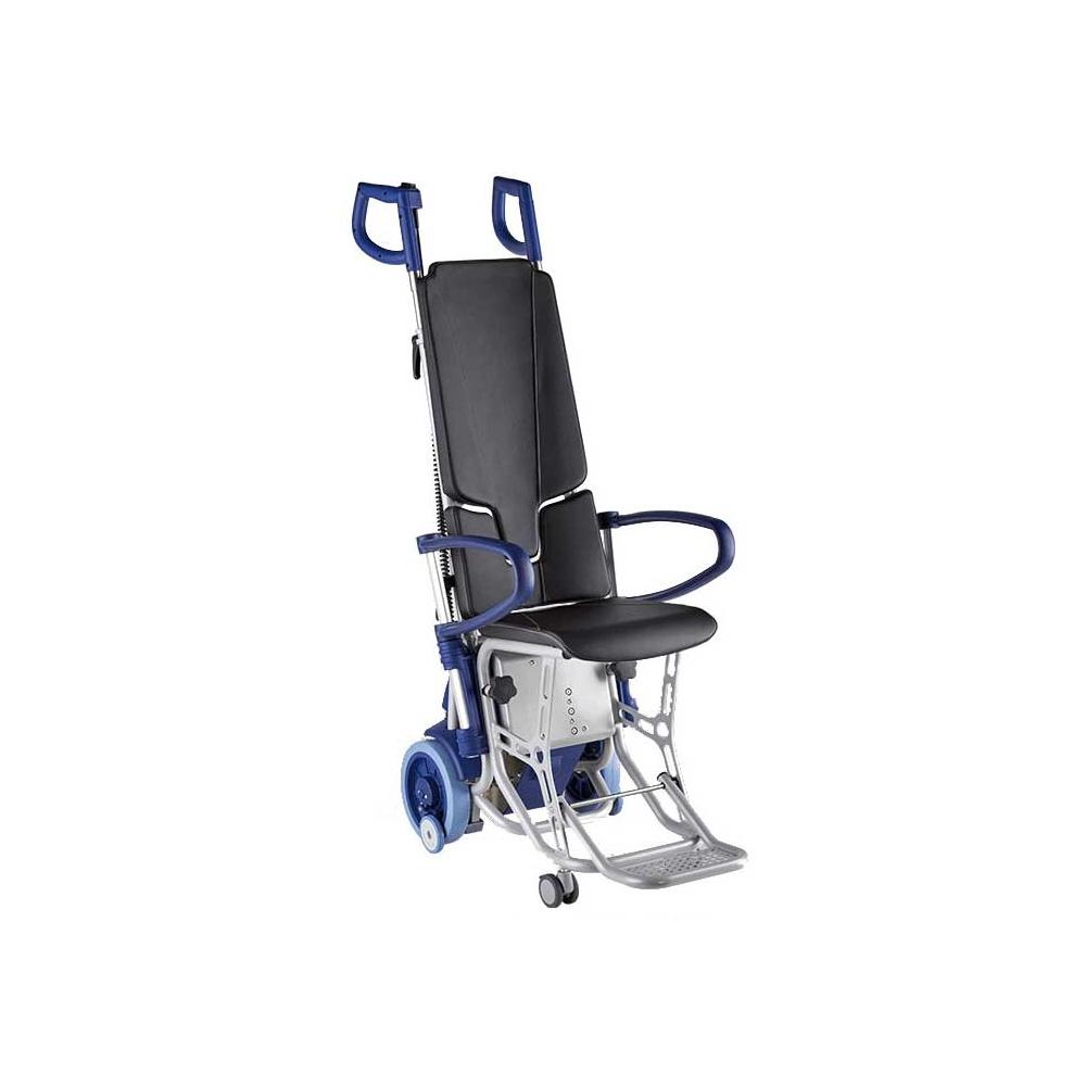 Σύστημα Ανάβασης Σκάλας ΑΜΕΑ ESCALINO
