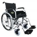 Αναπηρικό αμαξίδιο Wheel Economy Πλάτος καθίσματος 41 cm