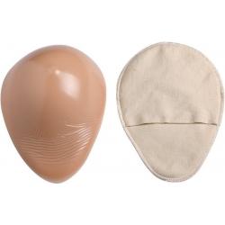 Πρόθεση μαστού