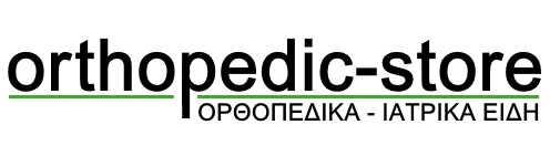 www.orthopedic-store.gr