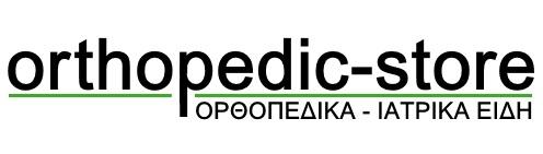 www.orthopedic-store.gr